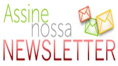 Assine a Nossa Newsletter